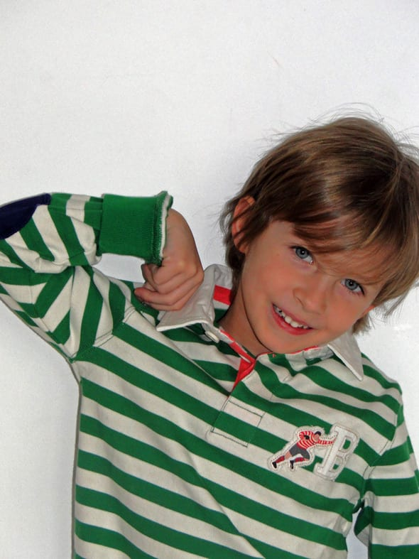 Boden Kids Clothes Usa Show Off British Lifestyle Wild About Here