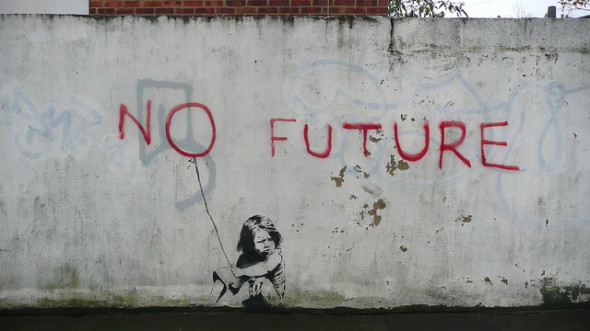Is Banksy S Street Art Cool For Kids Wild About Here