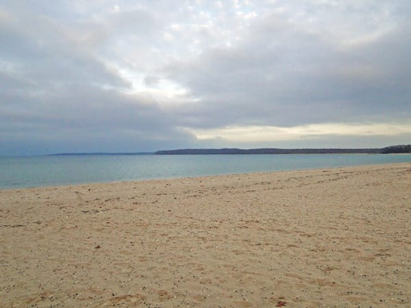 wide-shot-beach