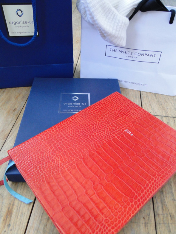 british brands gifts mums moms women
