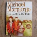 castle field michael morpurgo