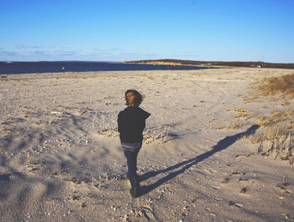 theo sammy's beach