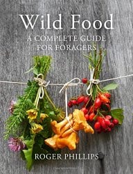 Amazon Wild Food by Roger Philips